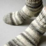 Что делать если постоянно мерзнут ноги
