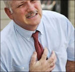 Симптомы и признаки пневмосклероза