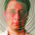 demedicina.com_.wp-content.uploads.el-vertigo_thumb