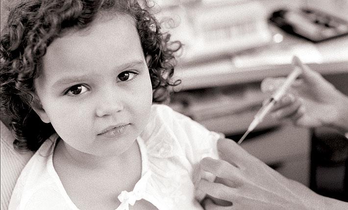 диабет у детей народная медицина