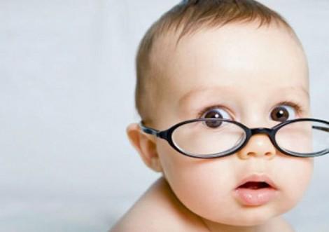 Купить очки для зрения недорого в спб отзывы