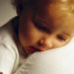 лечению анемии у детей
