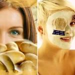 Народные рецепты для здоровья глаз