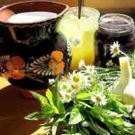 лечение бронхита народными средствами в домашних условиях