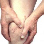 снятие боли при артрозе суставов